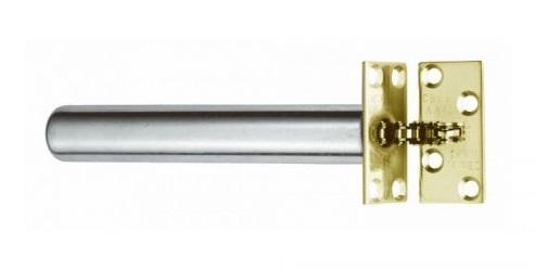 AA45 Perko Style Concealed Door Closer PB