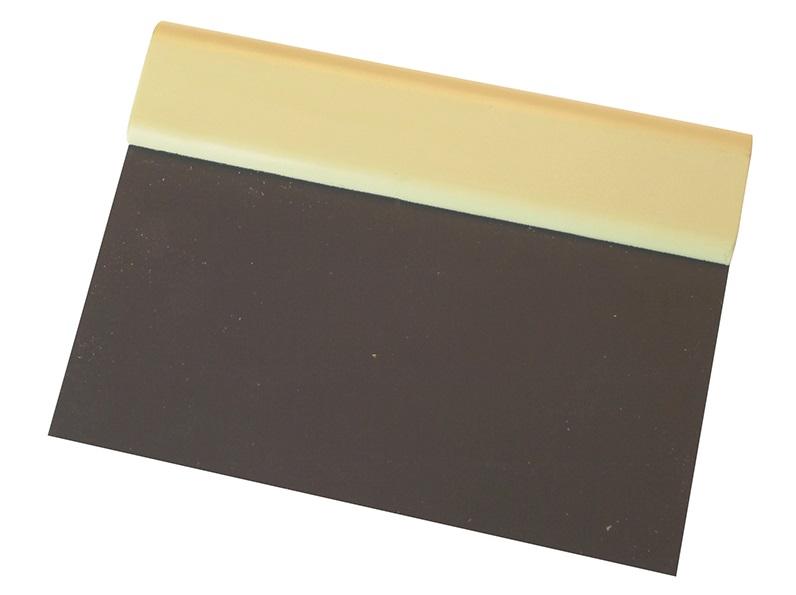 EMIR 796 Caulker 150mm PVC 79/150
