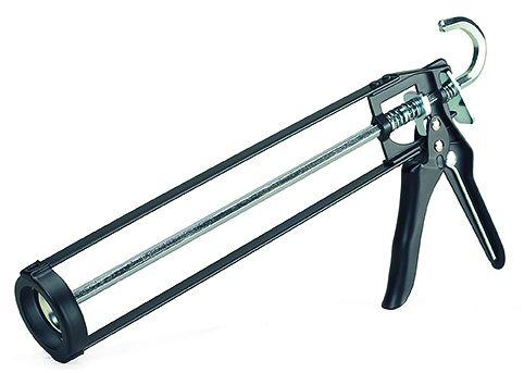 Everbuild Professional Sealant Gun C4