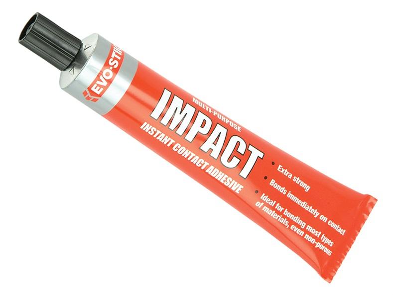EVOSTICK Impact Adhesive - Large Tube