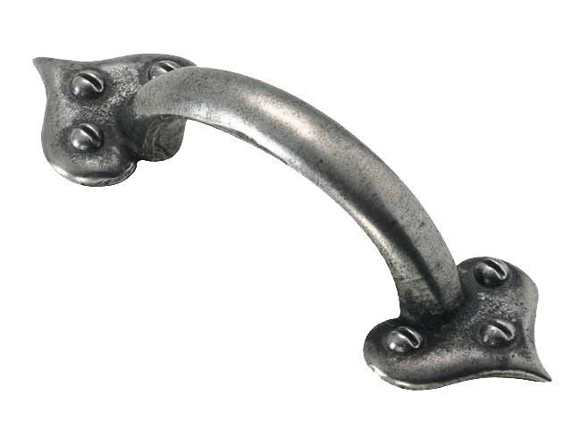 Finesse PPH002 Farmhouse Small Pull Handle