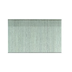 Firmahold 19mm 16g Straight Brads Galvanised