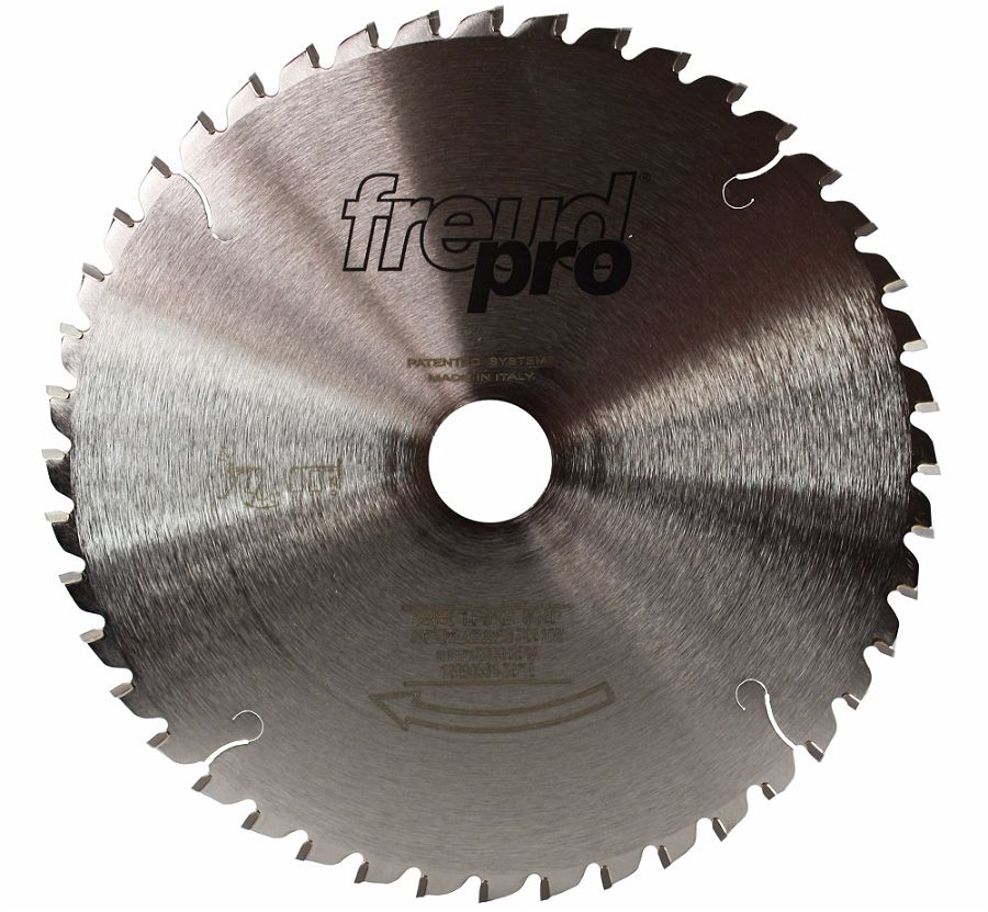 FREUD LP91M 004 Ultimate Blade 230 x 30 x 44T