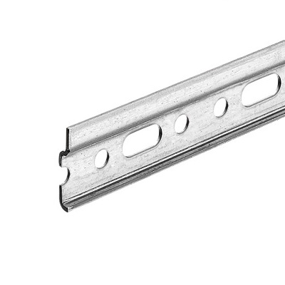 27x2032mm Cabinet Hanger Wall Rail