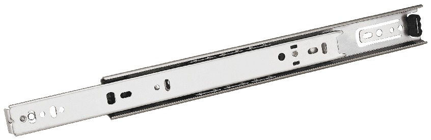 Accuride 2132 Single Extension Runner 250mm