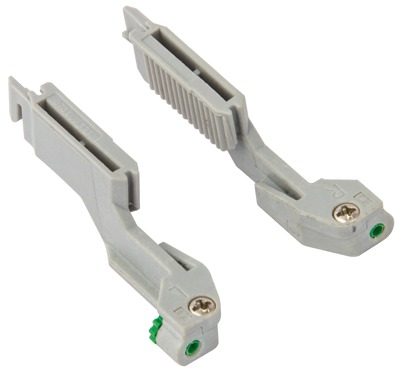 43319048 4D Clip For All Dynapro Runners