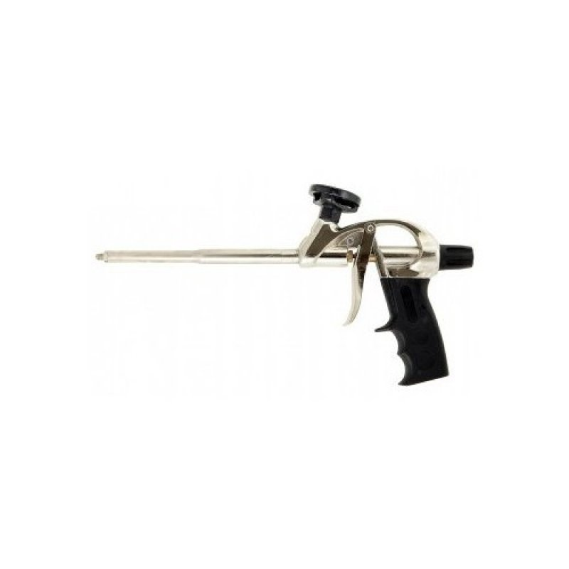 JCP Expanding Foam Applicator Gun JFGUNC