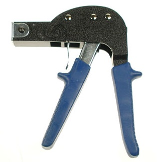 JCP Hollow Wall Anchor Hand Setting Tool