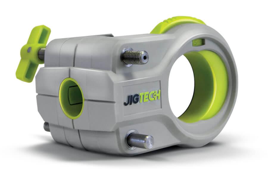 Jigtech Jig Tech Pro Case - Boxed