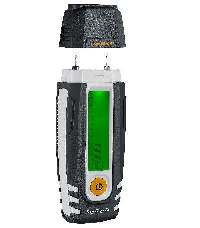 Laserliner® Dampfinder Compact 082.015A