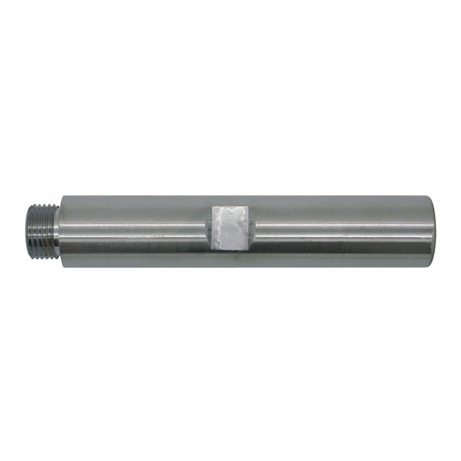 Mexco 150mm Core Drill 1/2 BSP Extension Bar