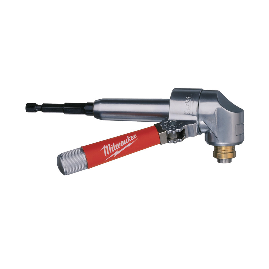 Milwaukee Offset Screwdriver/Drill Driver