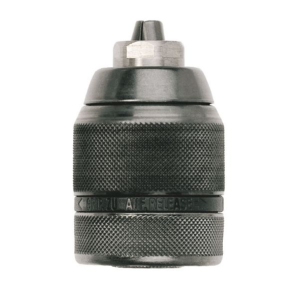 Milwaukee Quick Action Keyless Chuck 1,5-13mm