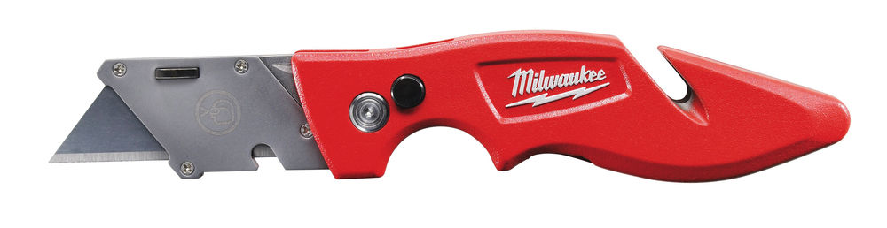 Milwaukee Fastback Flip Utility Knife