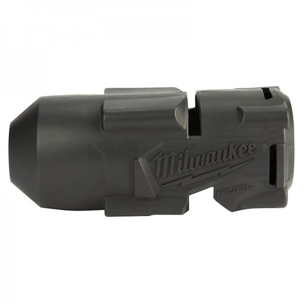 Milwaukee Rubber Sleeve For M18ONEFHIWF