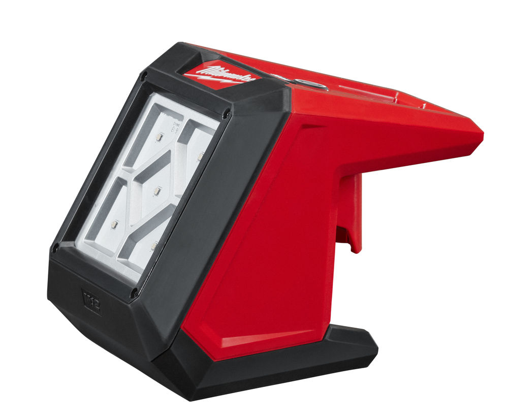 Milwaukee M12AL-0 M12 LED Area Light