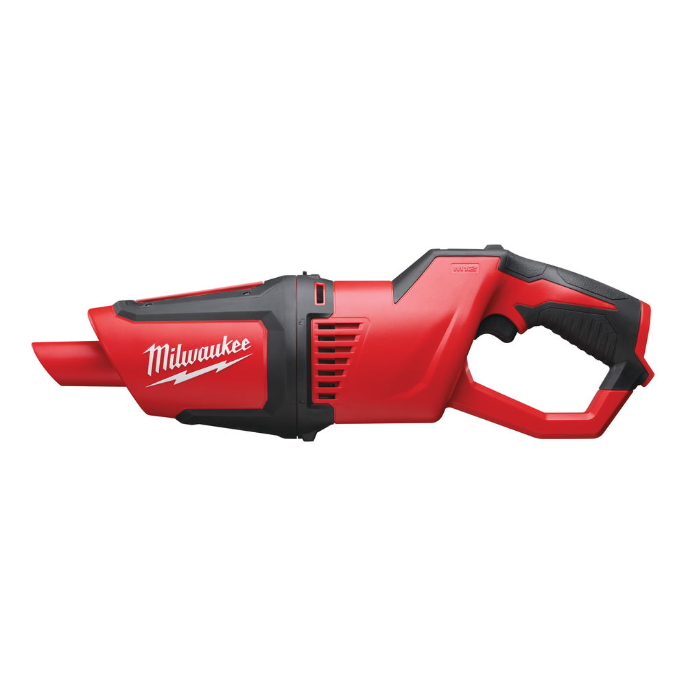 Milwaukee M12HV-0 M12 Stick Vac