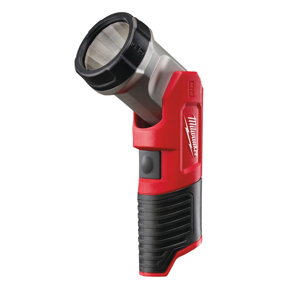 Milwaukee M12TLED-0 M12 LED Torch