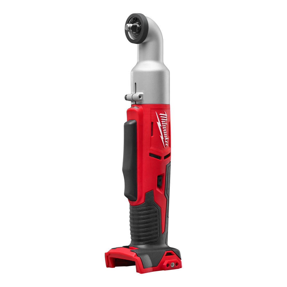 Milwaukee M18BRAIW-0 M18 Angle Impact Wrench