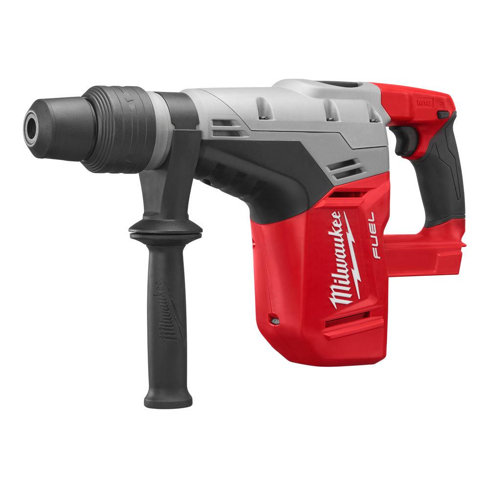 Milwaukee M18CHM-0 M18 Fuel SDS Max Hammer
