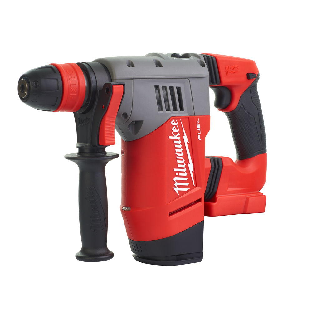 Milwaukee M18CHPX-0 M18 Fuel SDS+ Hammer