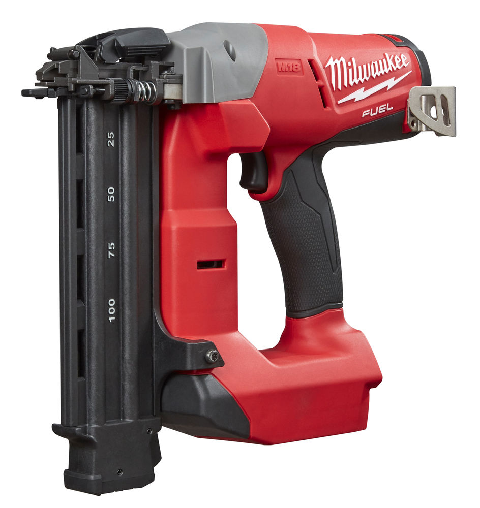 Milwaukee M18CN18GS-0 M18 18g Straight Nailer