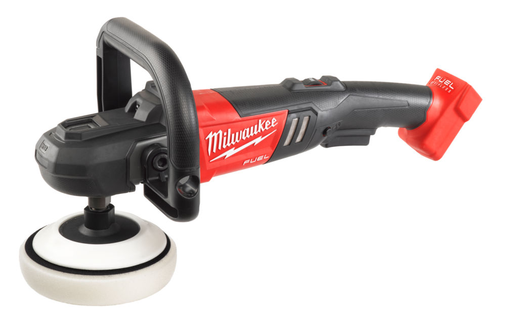 Milwaukee M18FAP180-0 M18 Fuel Polisher