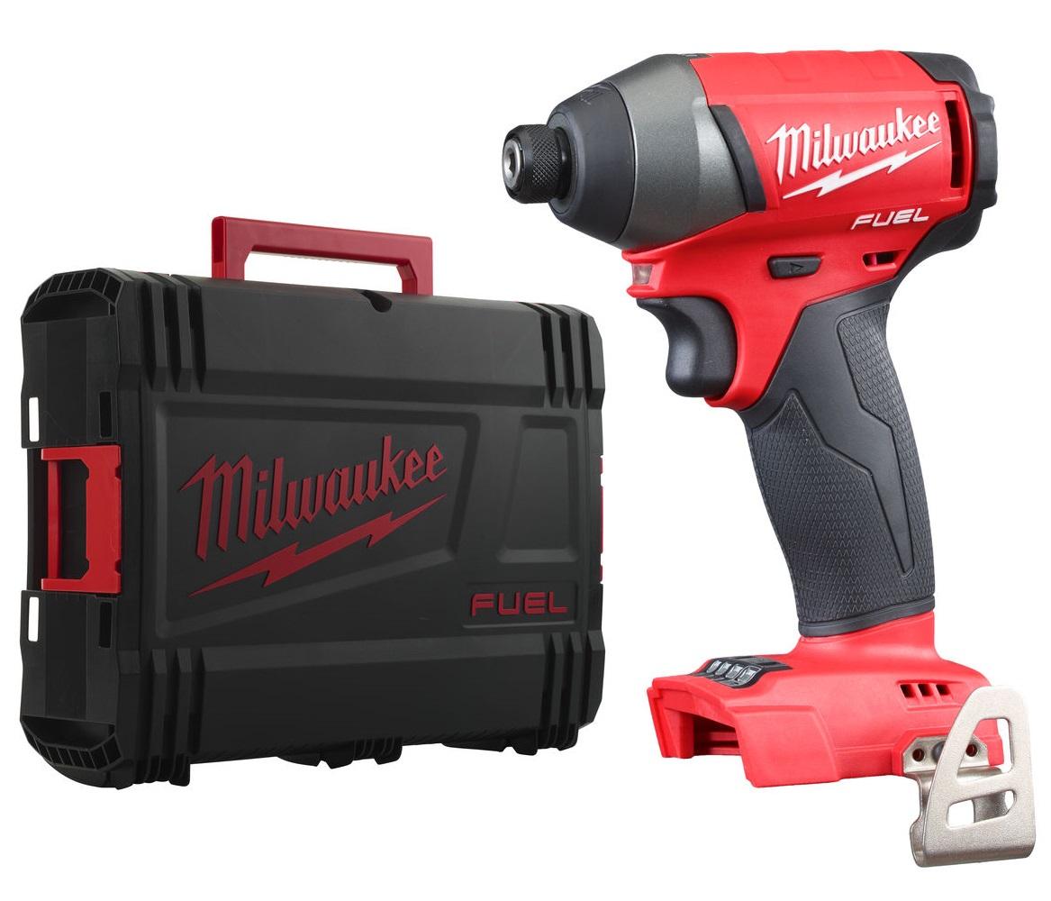 Milwaukee M18FID-0X M18 Fuel Impact Driver