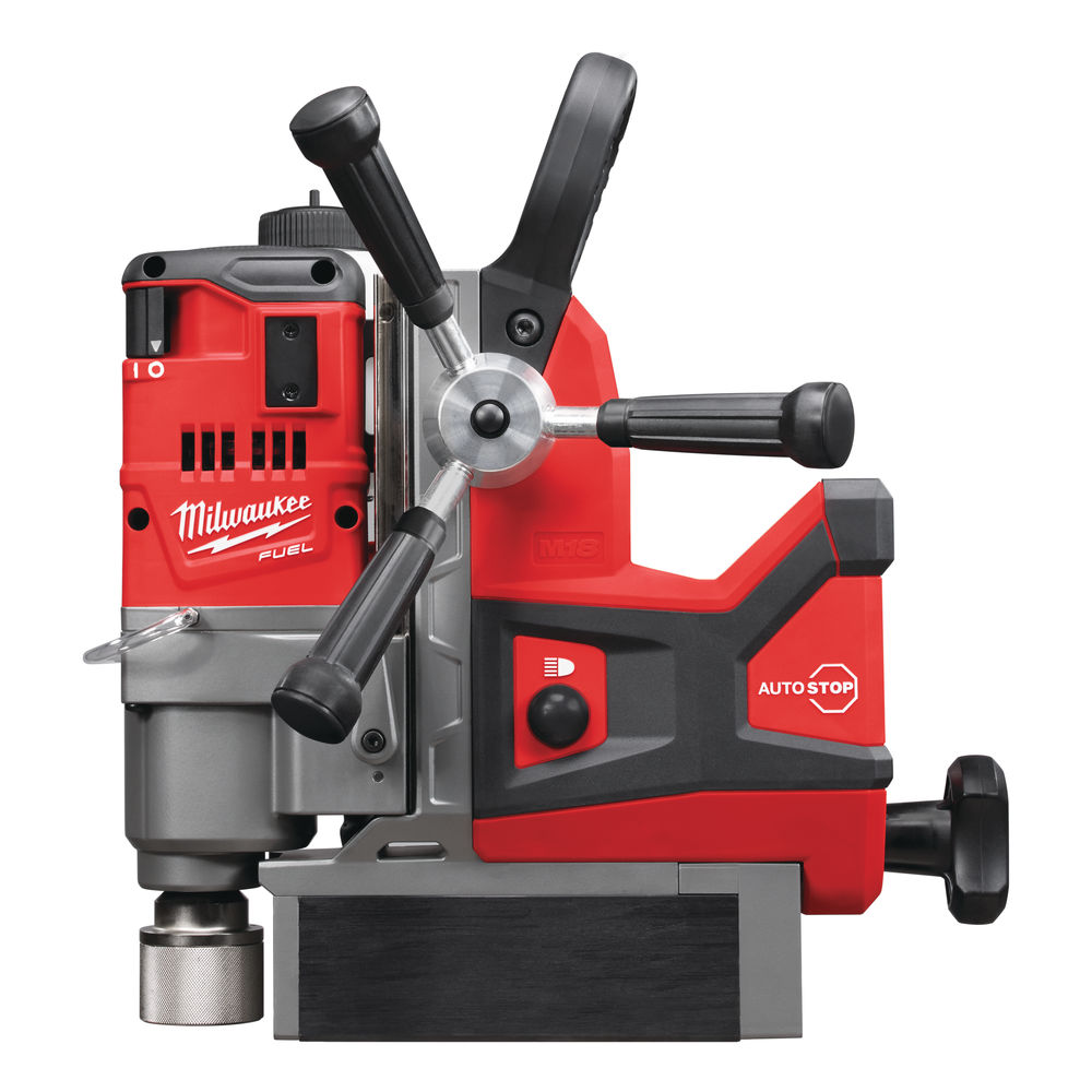 Milwaukee M18FMDP-502C M18 Fuel Mag Drill