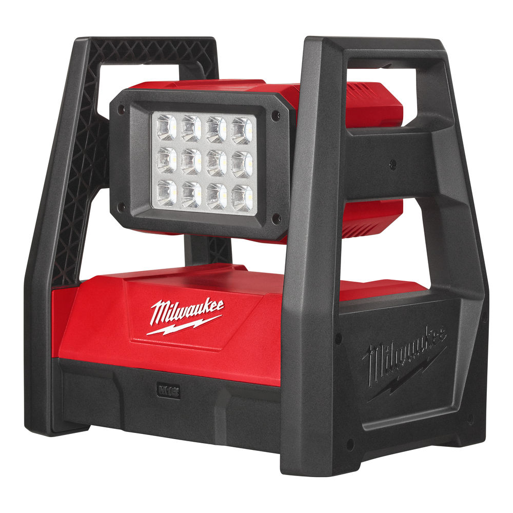 Milwaukee M18HAL-0 M18 High Performance Light