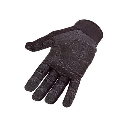 Carpenters Mate Full Finger Glove Large