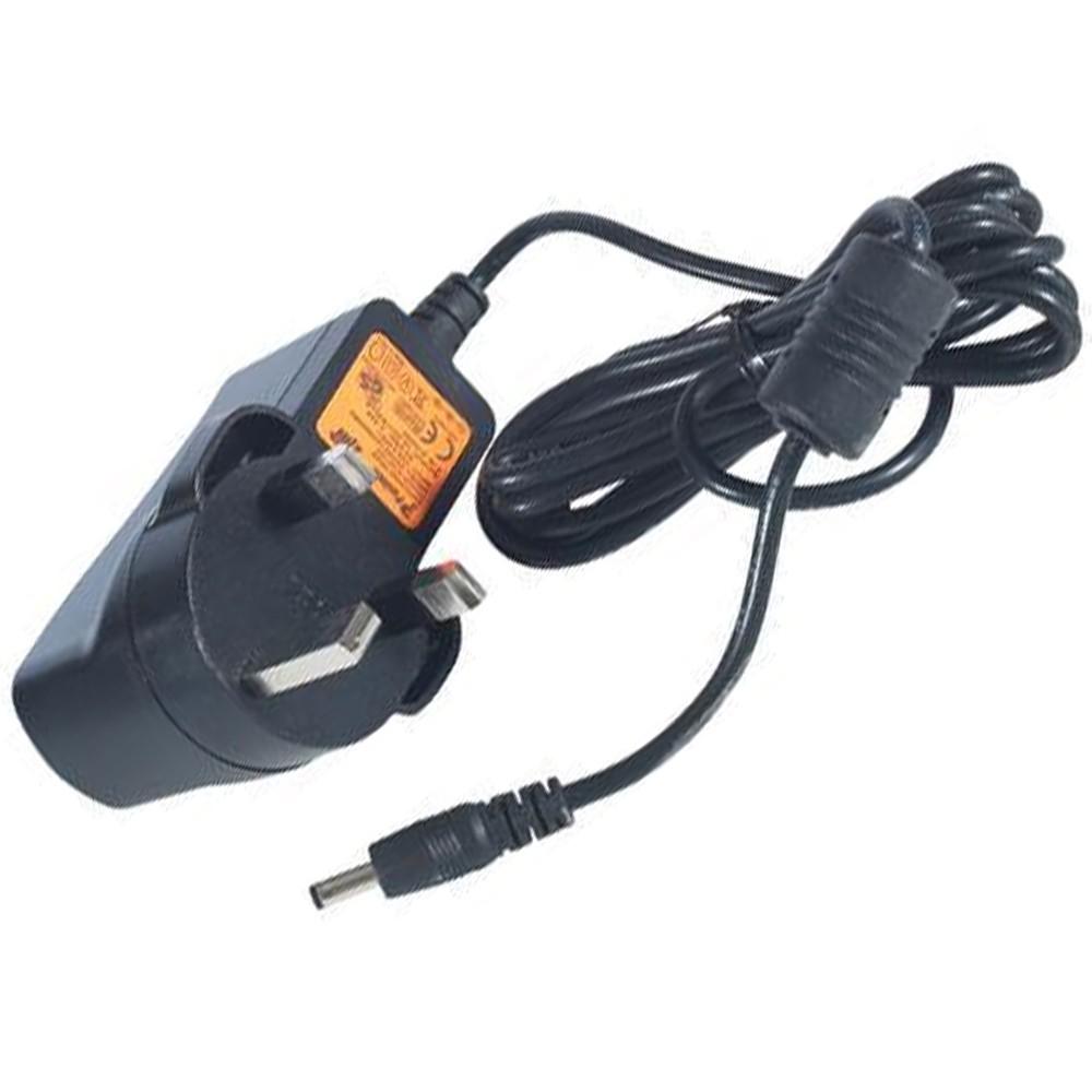 AC / DC Adaptor 900506