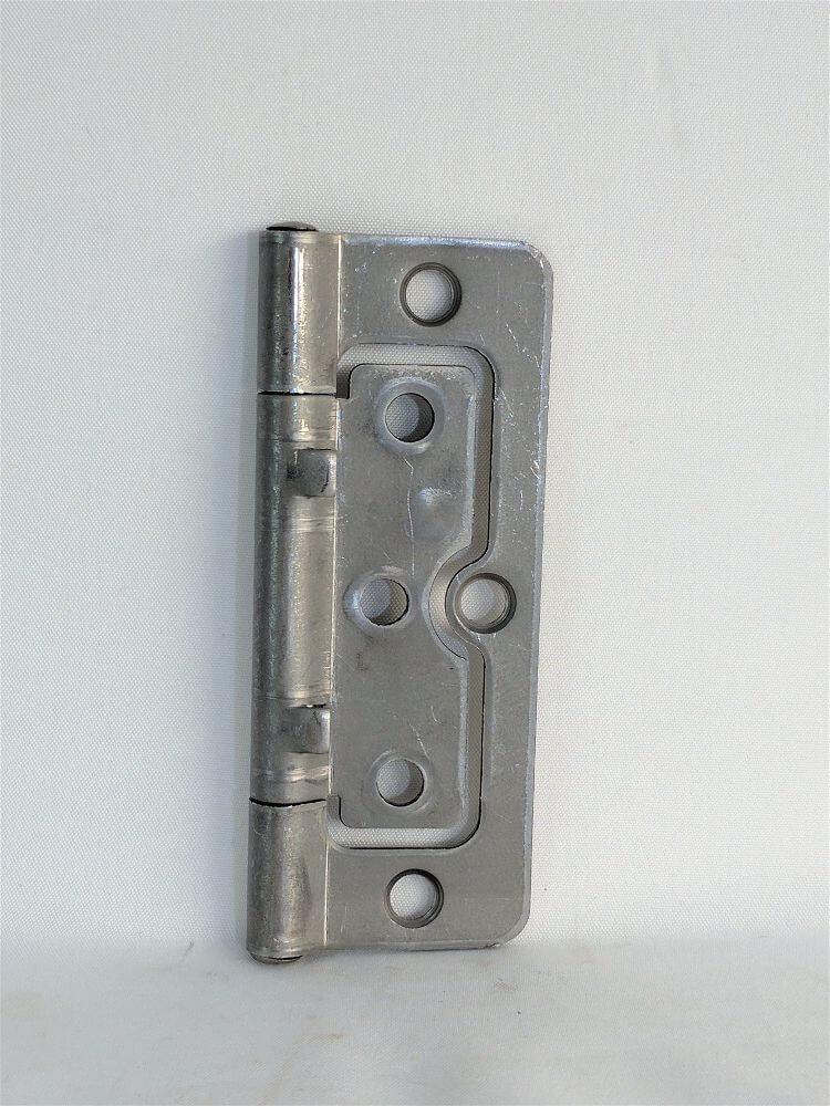 75mm (3 in.) 104 Hurlinges SC (Pair)