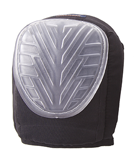 KP30 Super Gel Knee Pad