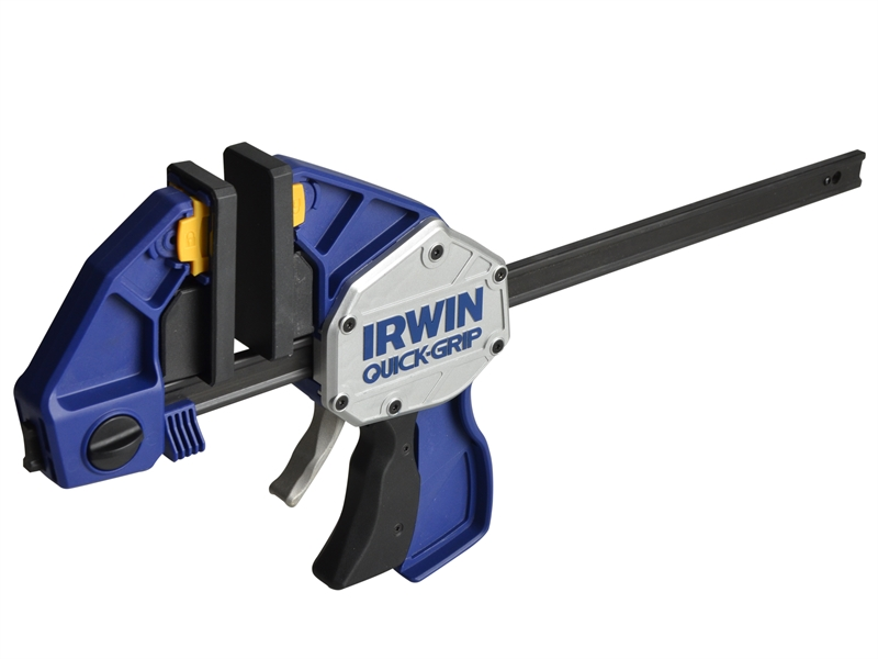 Irwin Quick-Grip XP 30cm One-Handed Clamp