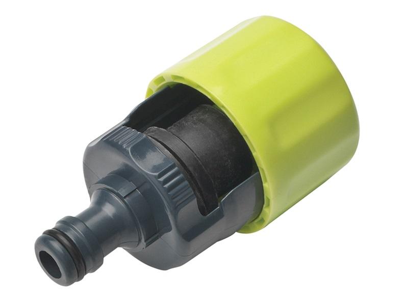 REHAU Multi Tap Connector 1/2in