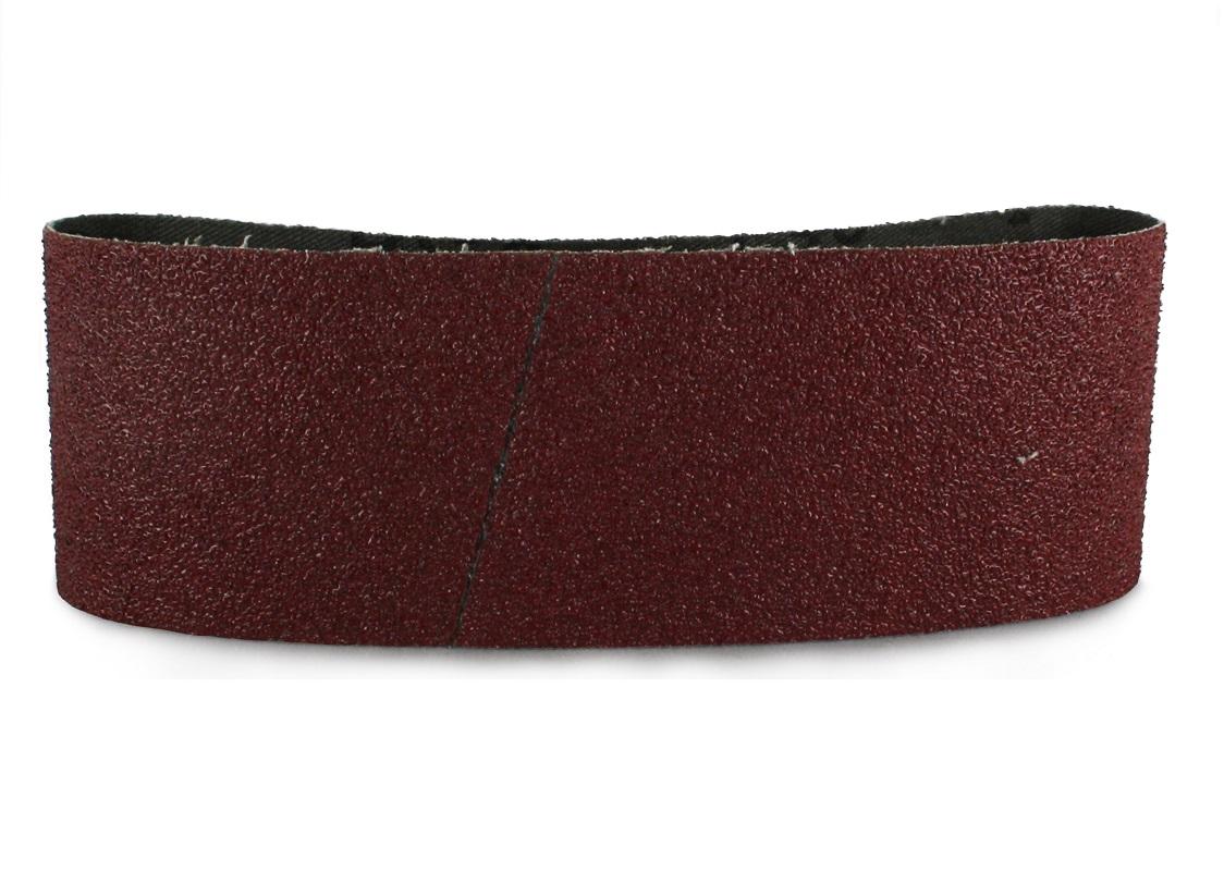 Sait 356 x 64 x 120G Abrasive Belt