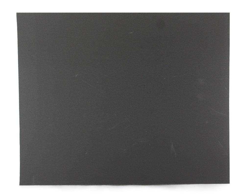 Sait Paper Sheet CW-C P240 230 x 280mm