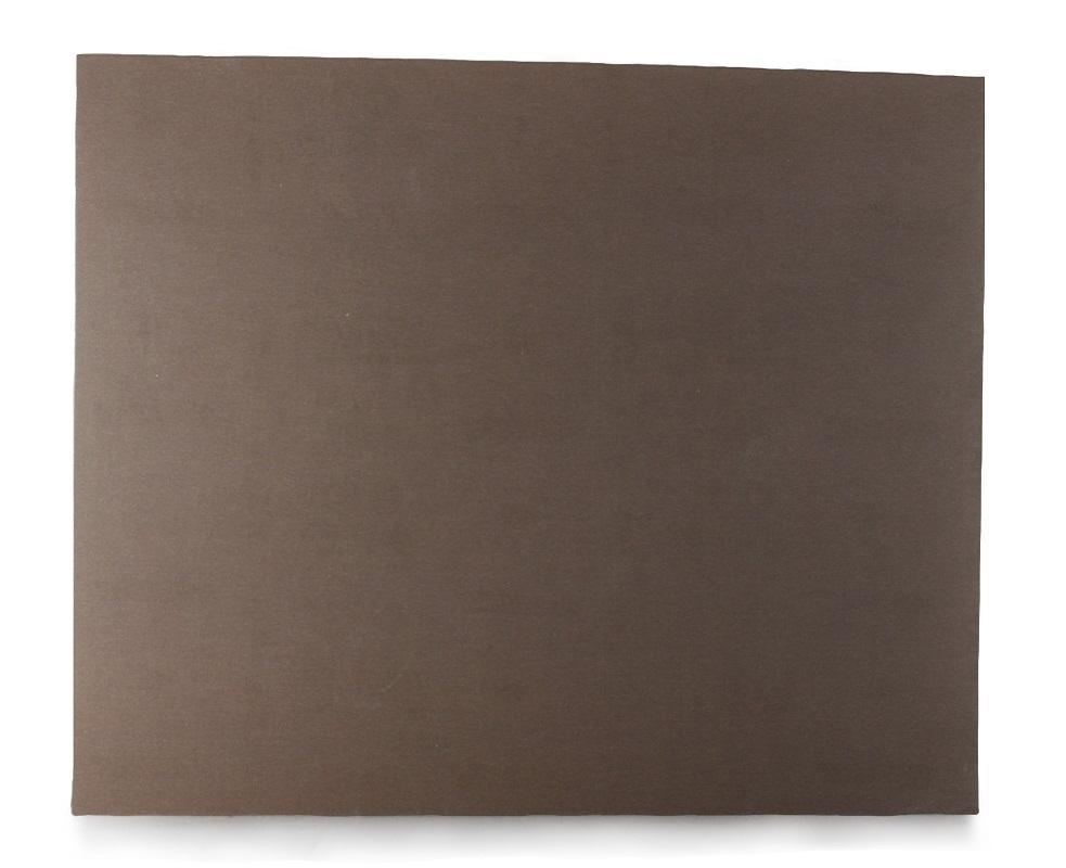 Sait 230 x 280 Sheet Abrasive P320