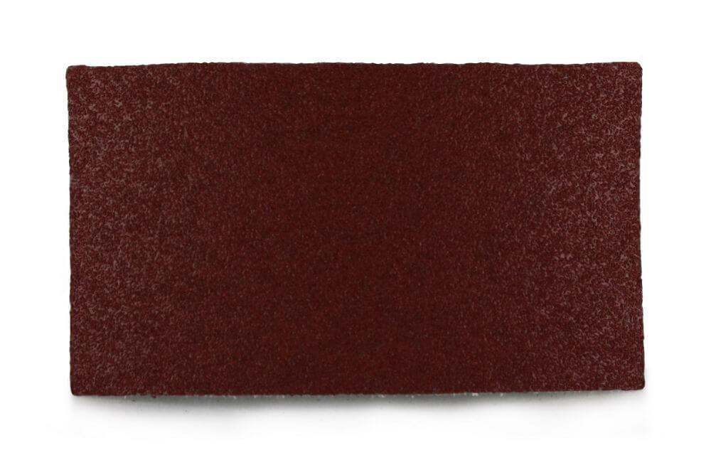 Sait Velcro Sheet 70 x 125 P180