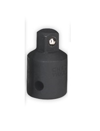 Sealey AK5900/04 Impact Adaptor 1/2 F x 3/8 M