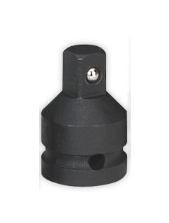 Sealey AK5900/06 Impact Adaptor 3/4 F x 1/2 M