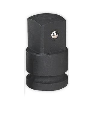 Sealey AK5900/07 Impact Adaptor 3/4 F x 1 M