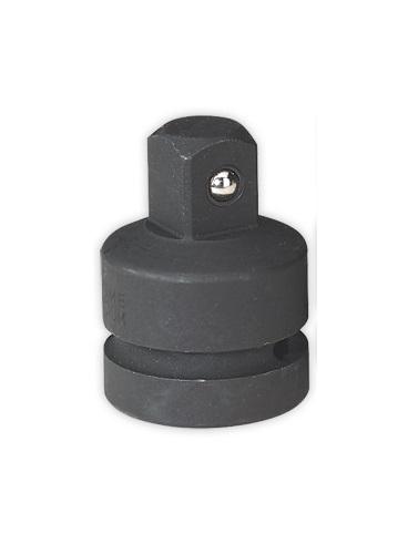 Sealey AK5900/08 Impact Adapter 1 F x 3/4 M