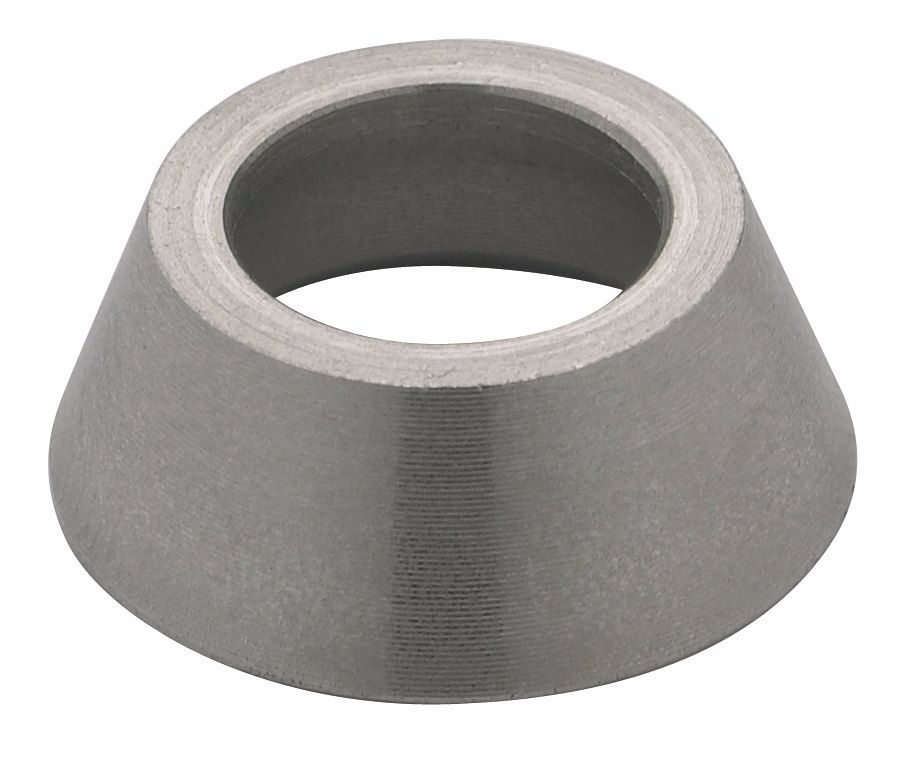 M6 Armour Ring™ Caps A2 (304) Stainless