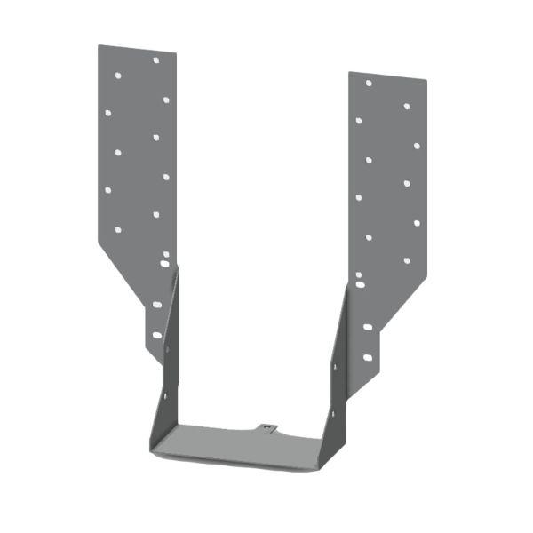 Simpson JHA270/100 Short Leg joist Hanger