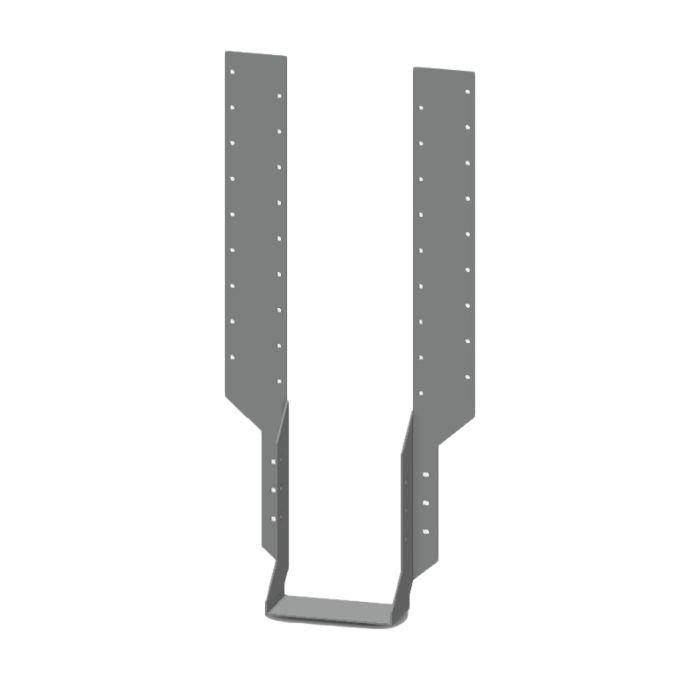 Simpson JHA450/100 Long Leg joist Hanger