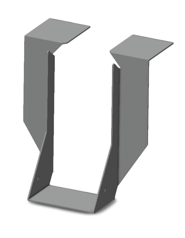 Simpson JHM225/100 Masonry Hanger