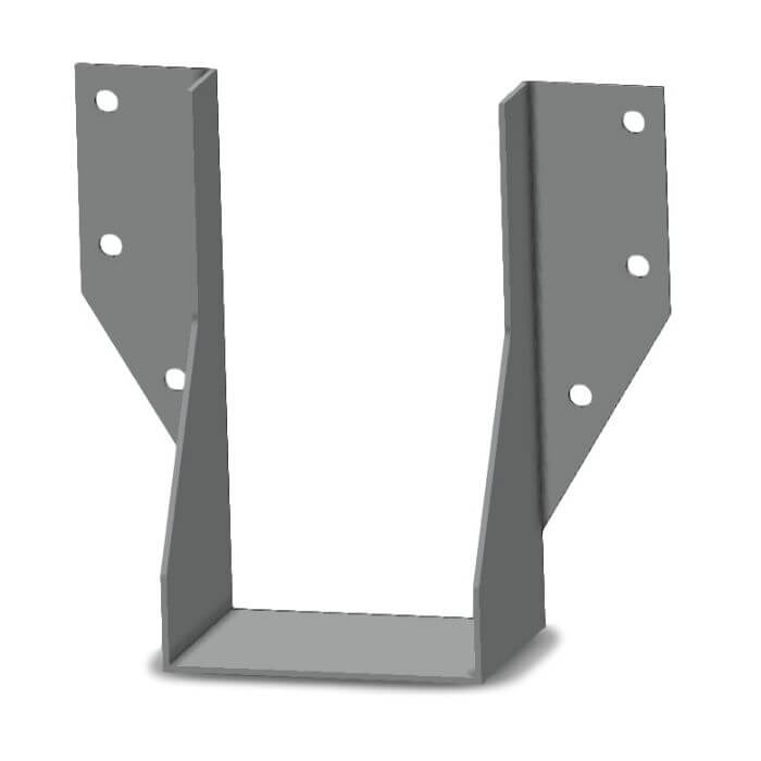 Simpson LUP230/50 Light Joist Hanger