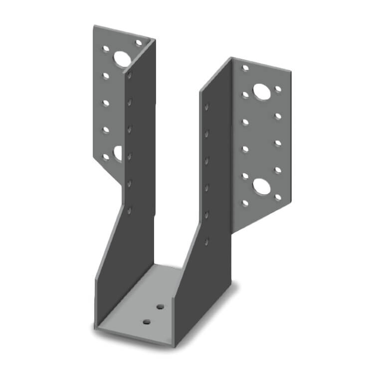 Simpson SAE380/45 Face Fix Hanger
